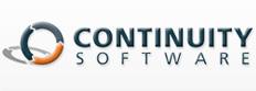 continuity-logo