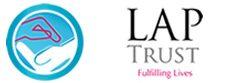lap-trust-logo